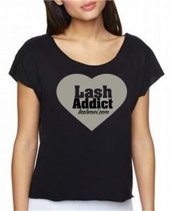 LashAddictBlackOffShoulder2